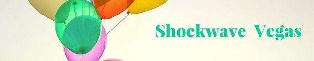 Shockwave Vegas