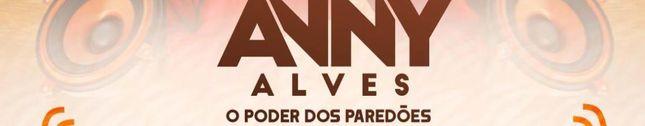 Anny Alves