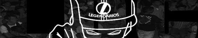 Banda Legendários De Cristo-LdcOfic