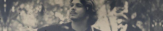 Marcelo Brinholi