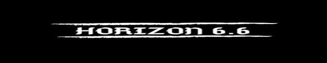 Horizon 6.6