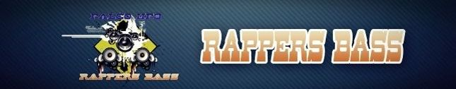 RappersBass