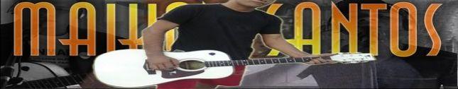 Maikon Santos