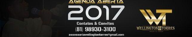 Wellington Torres