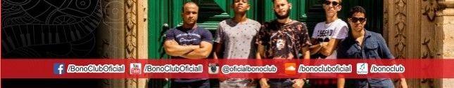 BonoClub