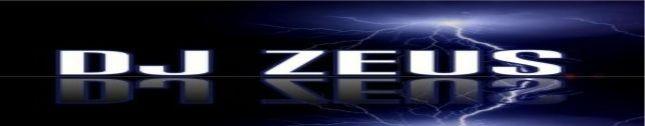 DJ ZEUS