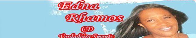 Edna Rhamos
