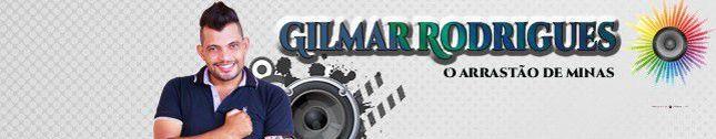 Gilmar Rodrigues O Arrastão de Minas
