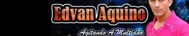 Edvan Aquino
