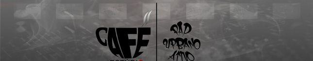 Rap Urbano Ativo