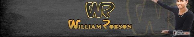 William Robson