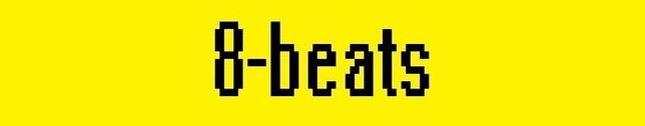 8beats