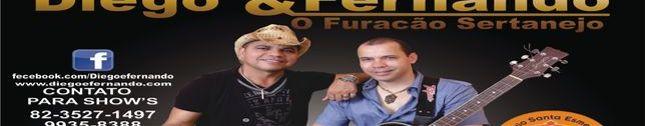 Diego & Fernando Oficial