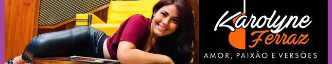 Karolyne Ferraz
