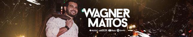 Wagner Mattos