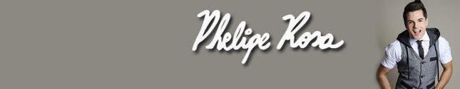 Phelipe Rosa