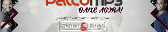 Ramon e Diego