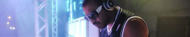 Deejay Wt H.M Studio