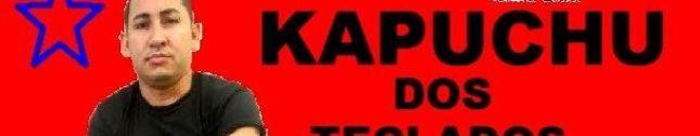 KAPUCHU