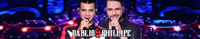 Dablio & Phillipe