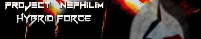Project Nephilim