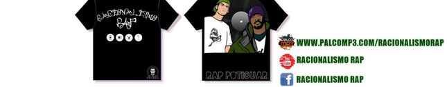 RACIONALISMO-rap