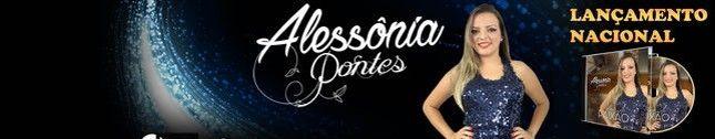 Alessônia Pontes