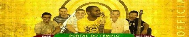 Portal Do Templo