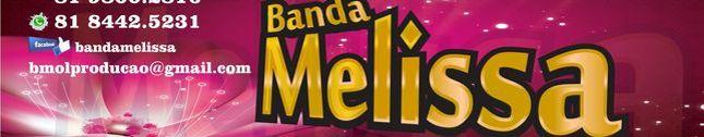 Banda Melissa