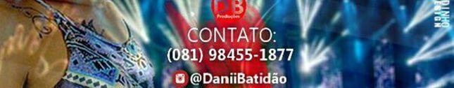 Dani Batidão