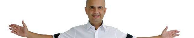 Fabinho Vargas