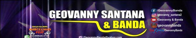 Geovanny & Banda