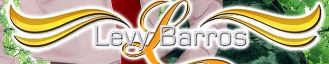 Levy Barros