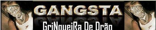 Gringueira De Drão SALVE P/QUEM CONSTA!