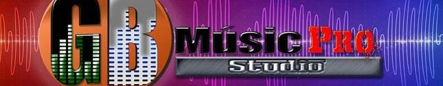 =GB Music Produções=2014