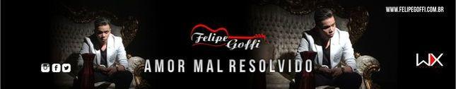 Felipe Goffi