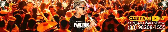 Paulinho Pankadão
