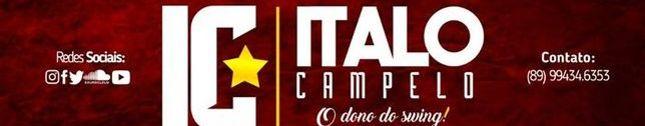 Italo Campelo