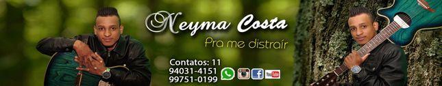 Neyma costa