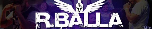 R.BALLA #SPD
