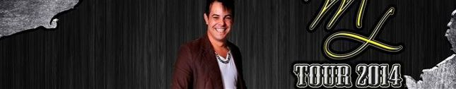 Mauricio Leal