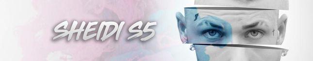 Sheidi S5