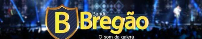 BANDA BREGÃO