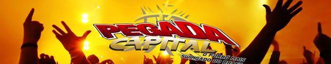 Pegada Capital