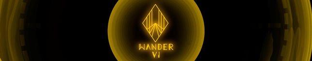 Wander Vi
