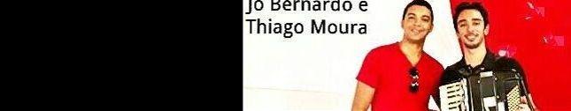 Jo Bernardo & Thiago Moura