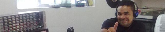 edson e bergue dos teclados