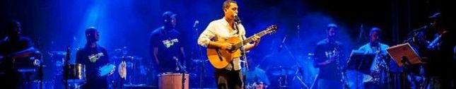 Ramon Gonçalves
