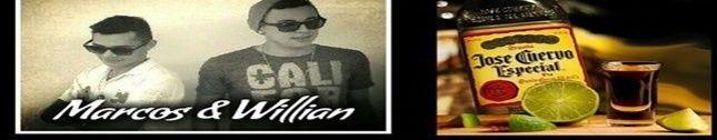 Marcos & Willian