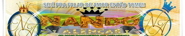 Nando Alencar Show